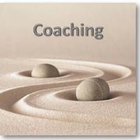 Leadership Coaching,Coaching, Persönlichkeitsentwicklung, Team Coaching, Empathie, Motivation, Stärken