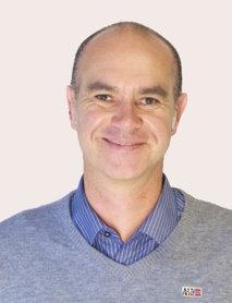 Dr. Stefan Enzler