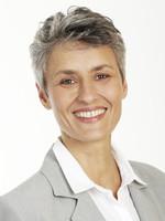 Anette B. Christl