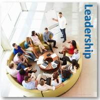 Leadership Training, Leadership Coaching, Leadership, Führungskräfte, evolutionär, Führungskräfteentwicklung, integral