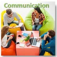 gewaltfreie Kommunikation, Konfliktlösung, Kommunikation