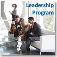 Leadership Programme, Leadership Programm, Personalentwicklung, Mitarbeiterführung,Leadership development, Führungskraft, Führungskräfteentwicklung