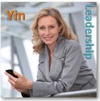 Führungstraining für Frauen, female leadership program, Führungstraining, Empowerment, Führungskraft, Mitarbeiterführung, Personalentwicklung