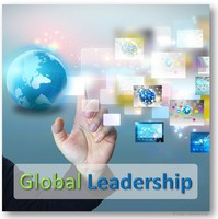 interkulturelle Kompetenz, Selbstmanagement, matrix management, global leadership, management, Kommunikation
