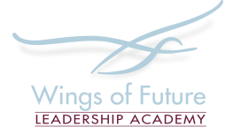 Wings of Future Leadership Academy