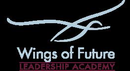 Wings of Future Leadership Academy